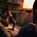 Скриншот The Walking Dead: Episode 1 - A New Day – Изображение 2