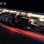 Скриншот Forza Motorsport 6 – Изображение 46