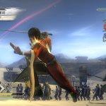 Скриншот Dynasty Warriors 6 – Изображение 112