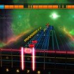 Скриншот Rocksmith 2014 Edition: Remastered – Изображение 55