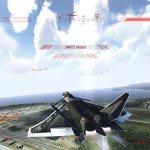 Скриншот Jane's Advanced Strike Fighters – Изображение 6