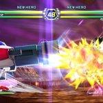 Скриншот Tatsunoko vs. Capcom: Ultimate All-Stars – Изображение 93