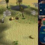 Скриншот WarGames – Изображение 39