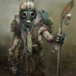 Скриншот Wasteland 2 – Изображение 22