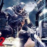 Скриншот Dead Trigger 2 – Изображение 10