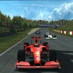 Скриншот F1 2009 – Изображение 18