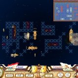 Скриншот The Great Sea Battle: The Game of Battleship