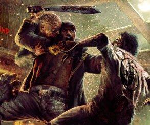 В Австралии запретили трейлер Dead Island: Riptide