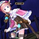 Скриншот Shin Atelier Rorona: Hajimari no Monogatari The Alchemist of Arland – Изображение 8