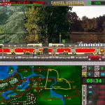Скриншот Public Transport Simulator – Изображение 14