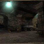 Скриншот They Hunger: Lost Souls – Изображение 33