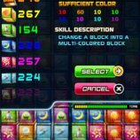 Скриншот Match 3D Flick Puzzle