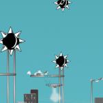 Скриншот WIL – Изображение 4