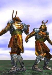 Обложка Ultima Worlds Online: Origin