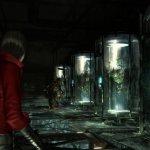 Скриншот Resident Evil 6 – Изображение 205