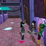 Скриншот Monster High: New Ghoul in School – Изображение 4