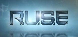 R.U.S.E.. Видео #9