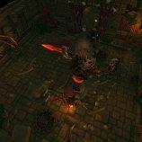 Скриншот TinyKeep