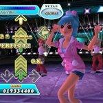 Скриншот DanceDanceRevolution Hottest Party 3 – Изображение 3