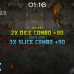 Скриншот Dishonored: Rat Assassin – Изображение 2