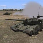 Скриншот Digital Combat Simulator: Black Shark 2 – Изображение 2