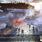 Скриншот Company of Heroes 2: Victory at Stalingrad Mission Pack – Изображение 4