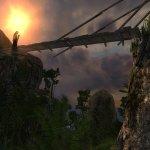 Скриншот Pirate Hunter – Изображение 39