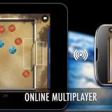 Скриншот Slide Soccer – Изображение 5