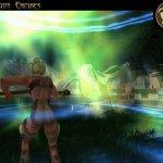 Скриншот Dragon Empires – Изображение 42