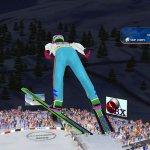Скриншот Ski Jumping 2005: Third Edition – Изображение 31