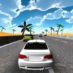 Скриншот Crash Driver – Изображение 4