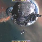 Скриншот X²: The Threat – Изображение 65