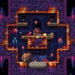 Скриншот Super Mutant Alien Assault – Изображение 9