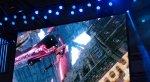Tokyo Game Show 2013: анонсирована новая часть Gravity Rush - Изображение 3