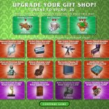 Скриншот Gift Shop – Изображение 2