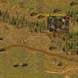 Скриншот East Front – Изображение 8