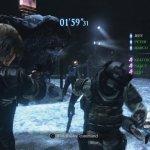 Скриншот Resident Evil 6 – Изображение 77