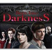 Обложка Born Into Darkness