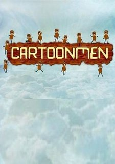 CartoonMen