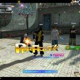 Скриншот HighStreet 5