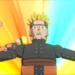 Скриншот Naruto Shippuden: Ultimate Ninja Storm Revolution – Изображение 19