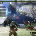 Скриншот Monster Hunter 3 Ultimate – Изображение 48