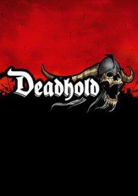 Обложка Deadhold