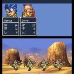 Скриншот Dragon Quest 6: Realms of Revelation (2011) – Изображение 12
