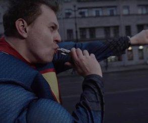Юрий Хованский записал гимн всех вейперов России