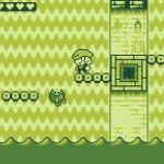 Скриншот Tiny Dangerous Dungeons – Изображение 2