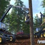 Скриншот Farming Simulator 15 – Изображение 2