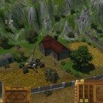 Скриншот Противостояние 5: Война, которой не было – Изображение 19