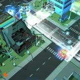 Скриншот XGun-Weapon Evolution – Изображение 5