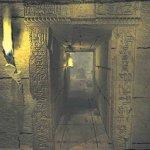 Скриншот Riddle of the Sphinx: An Egyptian Adventure – Изображение 5